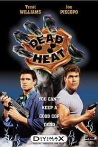 Dead Heat | Bmovies