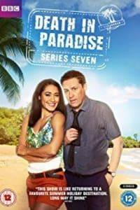 Dead In Paradise - Season 8 | Bmovies