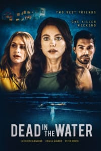 Dead in the Water | Bmovies