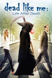 Dead Like Me - Season 1 | Bmovies