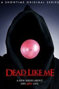 Dead Like Me - Season 2 | Bmovies