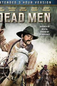 Dead Men   Bmovies