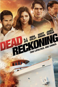 Dead Reckoning | Watch Movies Online
