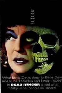 Dead Ringer | Bmovies