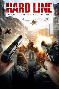 Dead Rush | Watch Movies Online