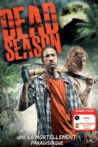 Dead Season | Bmovies