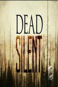 Dead Silent - Season 1 | Bmovies