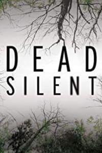 Dead Silent - Season 3 | Bmovies