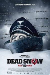 Dead Snow: Red vs. Dead | Bmovies