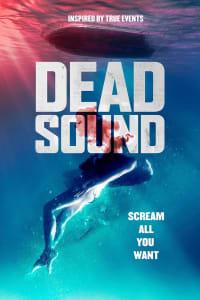 Watch Dead Sound (2021) Fmovies