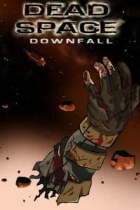 Dead Space: Downfall | Bmovies