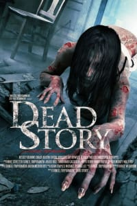 Dead Story | Bmovies