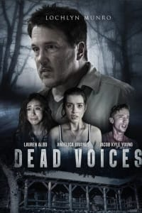Dead Voices | Watch Movies Online