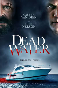 Dead Water | Bmovies