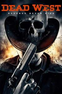 Dead West | Bmovies