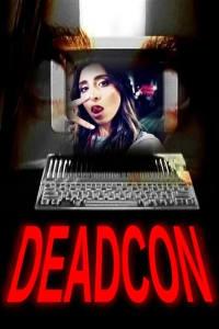 Deadcon   Bmovies