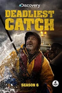 Watch Deadliest Catch - Season 14 Fmovies