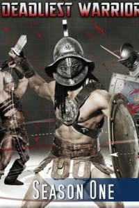 Deadliest Warrior - Season 01 | Bmovies