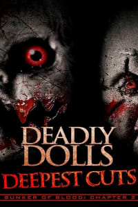 Deadly Dolls Deepest Cuts | Bmovies
