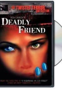Deadly Friend | Bmovies