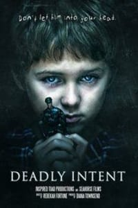 Deadly Intent | Bmovies