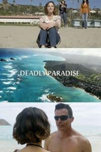 Deadly Paradise | Bmovies
