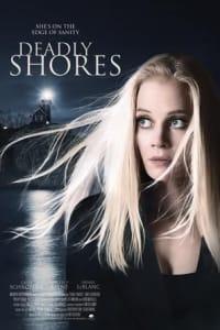 Deadly Shores | Bmovies