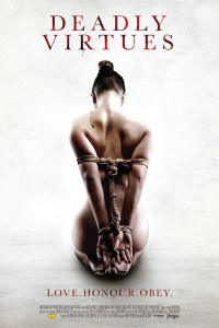 Deadly Virtues: Love Honour Obey   Bmovies