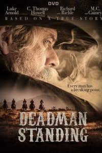 Deadman Standing | Bmovies