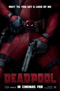 Deadpool | Bmovies
