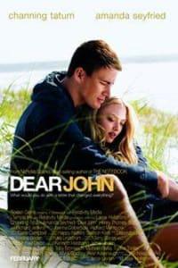 Dear John | Bmovies