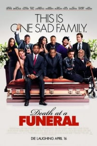 Death at a Funeral (2010) | Watch Movies Online