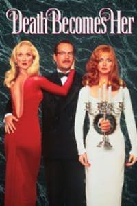 Death Becomes Her | Bmovies