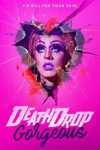 Death Drop Gorgeous | Bmovies
