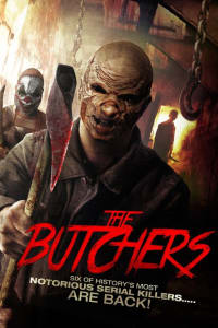 Death Factory (The Butchers) | Bmovies