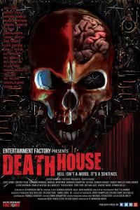 Death House | Bmovies
