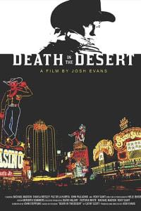 Death In The Desert | Bmovies