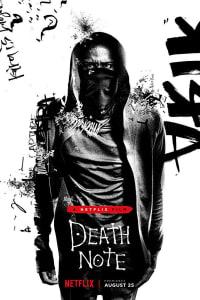 Death Note | Bmovies