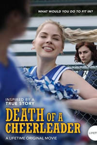 Death of a Cheerleader | Bmovies