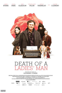 Death of a Ladies' Man | Bmovies