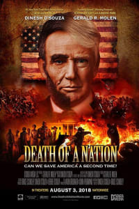 Death Of A Nation | Bmovies