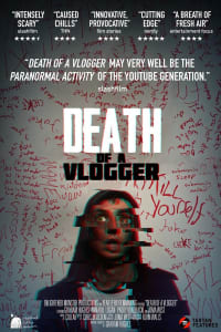 Death of a Vlogger | Bmovies