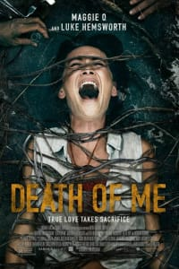 Death of Me | Watch Movies Online