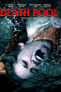 Death Pool   Bmovies