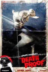 Death Proof | Bmovies
