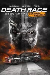 Death Race 4: Beyond Anarchy | Bmovies