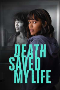 Death Saved My Life | Watch Movies Online