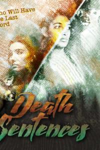 Death Sentences | Watch Movies Online