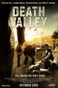 Death Valley | Bmovies
