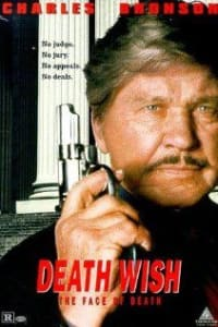 Death Wish V: The Face of Death | Bmovies